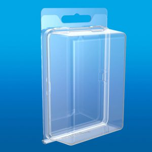 Display Box 45-28 Series