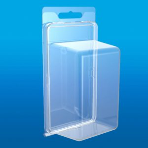 Display Box 55-28 Series