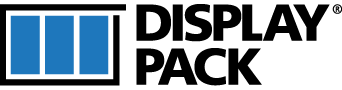 Display Pack Logo